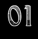 チーム 01
